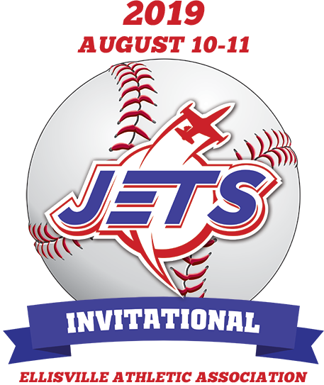 STL Jets Invitational