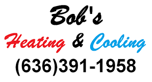 Bob's Heating and Cooling